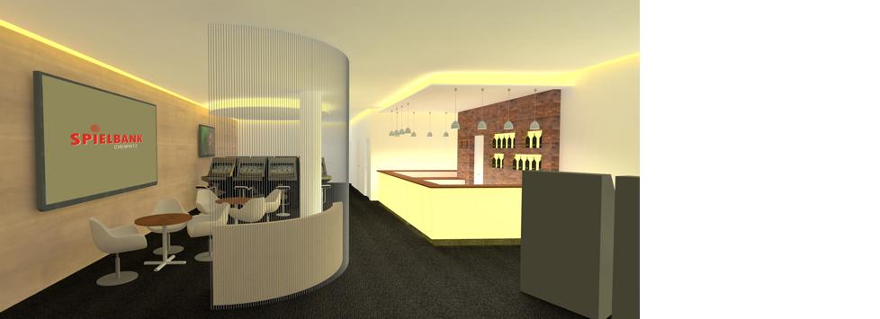 Spielbank Chemnitz